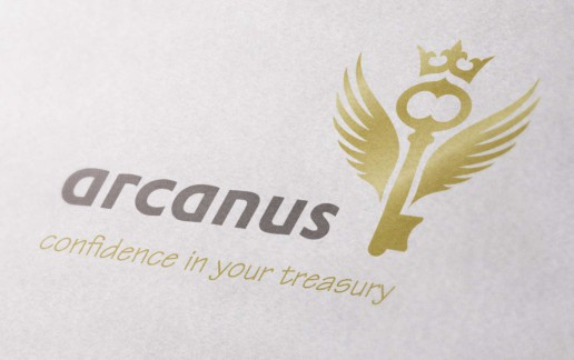 Logo Unternehmensberatung