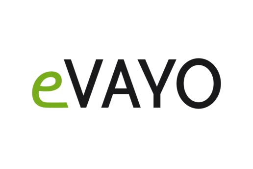 Logo Typo