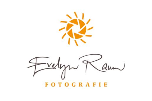 Logo Entwurf Sonne